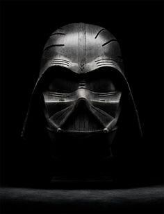 holly wood icons darth vader pic on Design You Trust #starwars