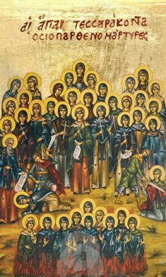Orthodox Icons, Painting, Painting Art, Paintings, Painted Canvas, Drawings