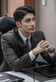 Handsome Asian Men, Sexy Asian Men, Handsome Korean Actors, Cute Korean Boys, Korean Men, Sung Hoon My Secret Romance, Korean Drama Romance, Human Poses, Photocollage