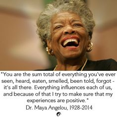 Rest in Heaven Maya Angelou. Rest In Heaven, Make Sure, How To Make, New Earth, Maya Angelou, I Tried, Real Women, Everything, Famous People
