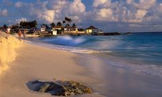 St. Maarten-St. Martin Tourism: TripAdvisor has 126,464 reviews of St. Maarten-St. Martin Hotels, Attractions, and Restaurants making it your best St. Maarten-St. Martin travel resource.