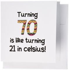 70th birthday - Google Search