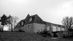 #Maisons en #Charente#Périgord par #SQUARE#HABITAT ref 10677 2