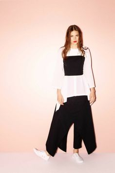 Sass & Bide resort 2015 gallery - Vogue Australia