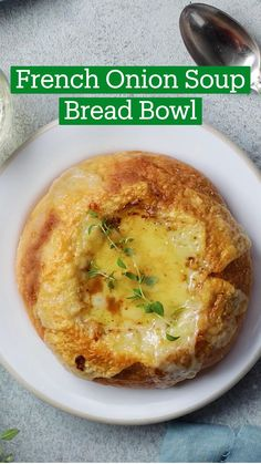 Fall Recipes, Soup Recipes, Cooking Recipes, Chicken Recipes, Tastemade Recipes, Good Food, Yummy Food, Bread Bowls, Homemade Soup