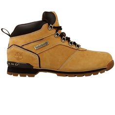 10 Best Outdoor Timberland Shoes images | Timberland