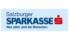 Salzburger #Sparkasse Personal Care, Savings Bank, Career, Self Care, Personal Hygiene