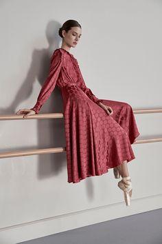Co Spring 2018 Ready-to-Wear Collection Photos - Vogue