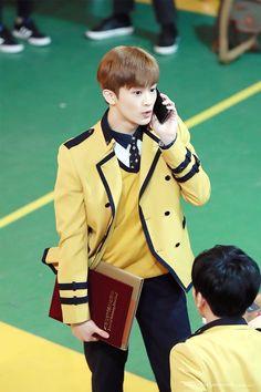 He call me👑 Mark Lee, Jaehyun, K Pop, Nct 127 Mark, Lee Min Hyung, Kpop Couples, Nct Taeyong, Entertainment, Boyfriend Material