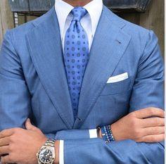 bracelets www.Tivough.com