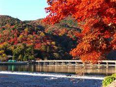 嵐山 嵐山・嵯峨野の観光スポット:るるぶ.com