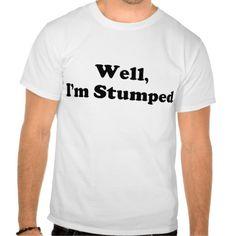 a021f12c1 #Amputee #Humor Tee Shirt Designs, Shirt Print Design, Tee Design, Hoodie