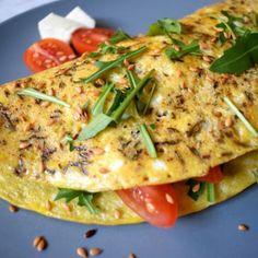 Vegetable Pizza, Vegetables, Fitness, Diet, Vegetable Recipes, Veggies