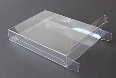 Clear photo bags and matted print sleeves choice of 11 different clear photo bags and matted print sleeves choice of 11 different sizes packs of 100 card ideas and craft m4hsunfo