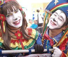 Carnaval de Recife - Pernambuco - brasil