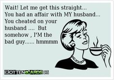 my husband cheated on me quotes - Google Search                              …