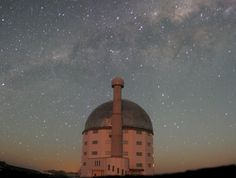 Gauteng Stargazing - Track asteroids, study planets, monitor stars and discover comets on a Stargazing Adventure! Stargazing or amateur astronomy involves using a telescope to watch the night sky and the abundance of objects found in it. Astronomical Observatory, Game Lodge, Adventure Holiday, Adventure Activities, Group Tours, Modern Materials, Science And Nature, Stars