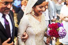 Multicultural, African-American weddings | the Nashville Wedding Scoop…