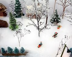 Cute Winter Backgrounds | 1280×800 (widescreen)