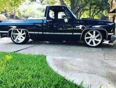 old trucks chevy Vintage Chevy Trucks, Chevy Trucks Older, Custom Chevy Trucks, C10 Chevy Truck, Dually Trucks, Lifted Chevy Trucks, Chevy Pickups, Chevrolet Trucks, Ford Trucks