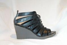 DR Martens 'Mona' Gladiator Sandal RRP$169 NOW $99 Free Delivery | eBay