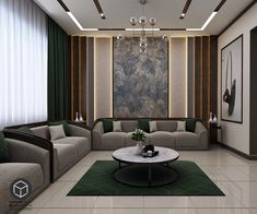 Home Design Drawing House Ceiling Design, Ceiling Design Living Room, Home Room Design, Home Living Room, Interior Design Living Room, Drawing Room Ceiling Design, Drawing Room Interior Design, Luxury Homes Interior, Modern Interior Design