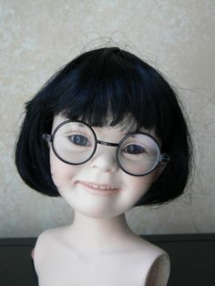 Dolls for Downs creates dolls that kids with Down Syndrome and other disabilities can relate to and call their own. They are created with play and therapy in mind. Dolls for Downs and Disabilities promote acceptance and inclusion through play.