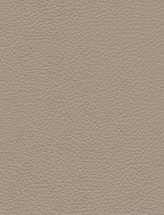 Made in Italy. w… – material – etexture Brick Texture, Leather Texture, Leather Fabric, Leather Material, Material Library, Material Board, Fabric Textures, Textures Patterns, Aircraft Interiors