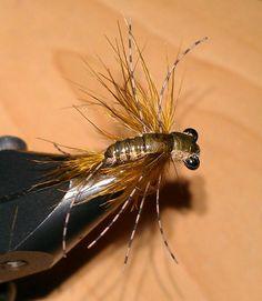 Carp Fly Fishing Hole, Fly Fishing Gear, Sport Fishing, Fishing Gifts, Carp Fishing, Fishing Lures, Crappie Lures, Carp Flies, Common Carp