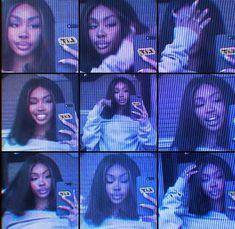 commonxsense Black Girl Aesthetic, Aesthetic Photo, Aesthetic Pictures, Insta Photo Ideas, Doja Cat, Oui Oui, My Vibe, Pics Art, Photo Dump