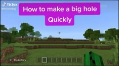 Craft Minecraft, Construction Minecraft, Minecraft Cheats, Minecraft Seed, Minecraft Banner Designs, Easy Minecraft Houses, Minecraft House Tutorials, Minecraft Banners, Minecraft Plans