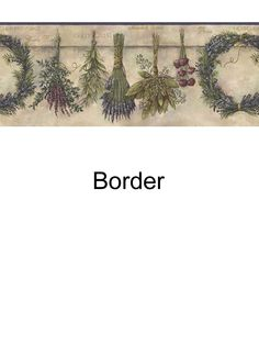 wall paper borders for kitchens kitchen sinks okc 27 best wallpaper images americanblinds and no longer offers as part of it s product selection to shift focus on window treatments