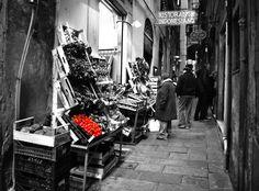 I Vicoli di Genova foto - Google Search