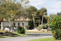 Molokai Mobile Home Park 1 Hawaiian Way Leesburg Fl 34788 Home Mobile Home Parks Leesburg Molokai