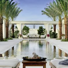 Regent Palms - Turks and Caicos