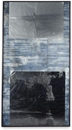 Anselm Kiefer, Deep Water                                                                                                                            More