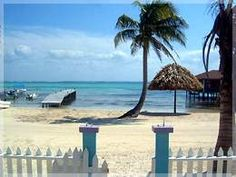 this is gonna be my backyard. Ambergris Caye, Alexander The Great, Salt And Water, Coastal Living, Belize, Beach Day, Where To Go, Beautiful Beaches, Places To Travel