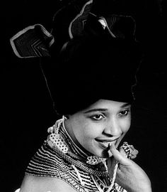 Winnie Madikizela–Mandela (born Nomzamo Winfreda Zanyiwe Madikizela; 26 September 1936) is a South African politician who has held several government positions and headed the African National Congress Women's League. She is a member of the ANC's National Executive Committee.