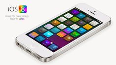 Know what Apple has to offer in iOs 8!