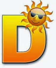 Benefits Of Vitamin D: The state of your skin is a good indication of your health. Vitamin D offers not only a variety of health benefi. Funny Inventions, Pcos, Cool Gadgets, Fibromyalgia, Natural Health, The Cure, Lose Weight, Etsy, Ant