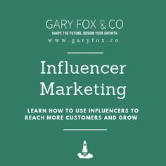 Influencer marketing tools that save you time, let you track results and keep on top of communication. Discover the best tool for your campaign. Build Your Brand, Influencer Marketing, Marketing Tools, Growing Your Business, Personal Branding, Psychology, How To Find Out, Campaign, Psicologia