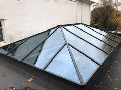 Roof Lantern, Outdoor Gear, Lanterns, Tent, Tentsile Tent, Lamps, Tents, Lantern