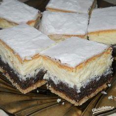 Polish Recipes, Polish Food, Biscotti, Tiramisu, Ale, Cheesecake, Cooking, Ethnic Recipes, Christmas