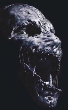 "disasterpieceiowa: ""The Subliminal Verses "" Nu Metal, Heavy Metal Art, Heavy Metal Bands, Thrash Metal, Slipknot Corey Taylor, Creepy Masks, Halestorm, Dark Photography, Band Posters"