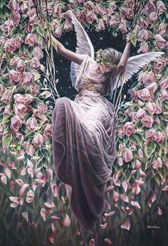 Fairiesss - fairies Photo
