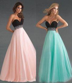 Балетное платье на выпусной