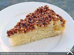 Friss dich dumm Kuchen (Rezept mit Bild) von kochzauber85 | Chefkoch.de