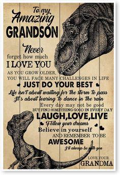 Grandson Quotes, Quotes About Grandchildren, Daughter Quotes, Family Quotes, Me Quotes, Wisdom Quotes, My Children Quotes, Memories Quotes, Bathroom Humor