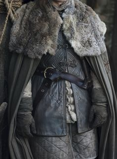 1d4732f5a 94 Best House Stark images in 2019 | Dressing rooms, Medieval ...