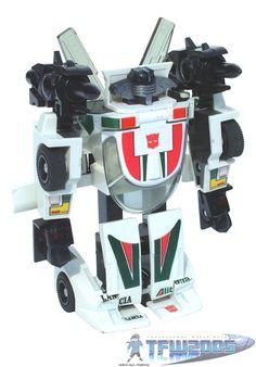 transformers g1   Wheeljack transformers-g1-0043